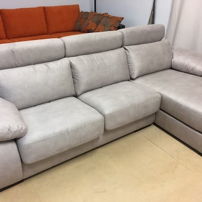 chaiselonge de 270x170