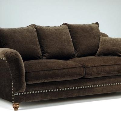 Sofa 400 de 3 plazas