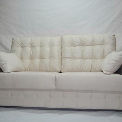 Tapizados bedletto yuncos - Muebles en yuncos ...