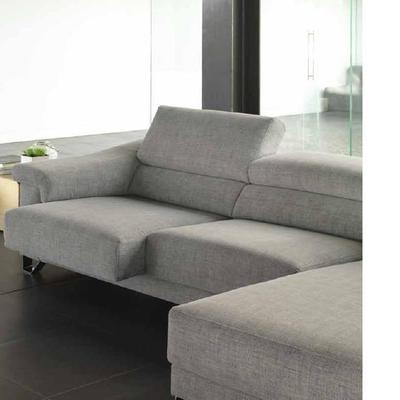 sofa chaise longue cuzco