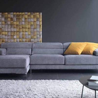sofa chaise longue dub