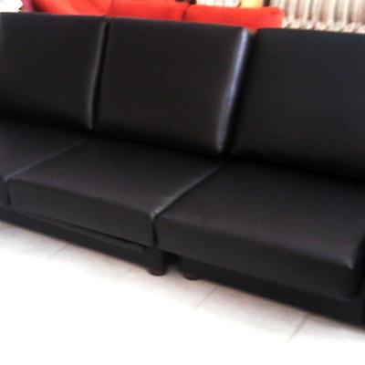 sofa medidas especiales.