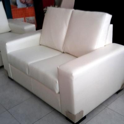 sofa  mod. Madrid