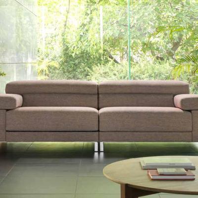 sofa modelo dub