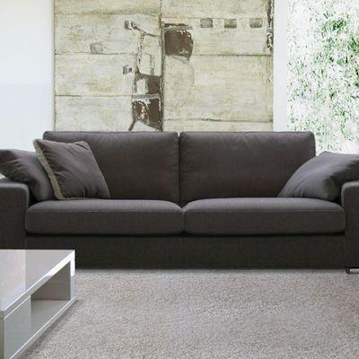 Sofa modelo Sunday Grassoler