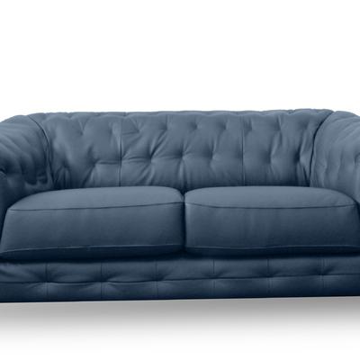 Sofa nuevo chester