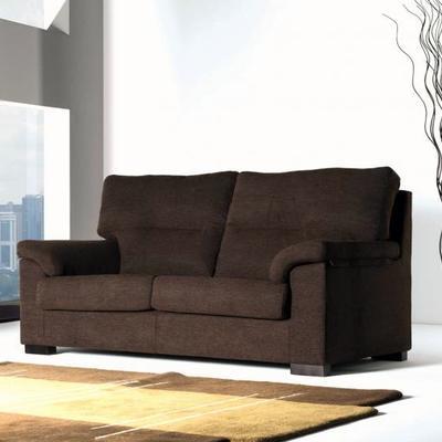 sofas economicos