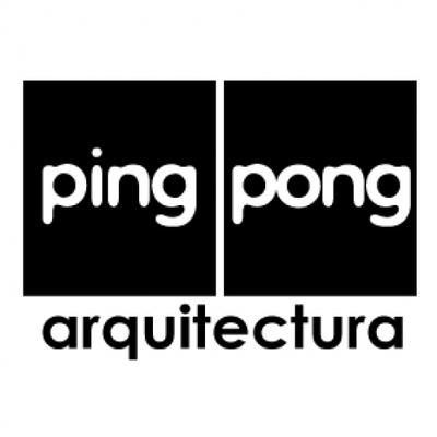 solo-logotipo--pingpong2013_354012