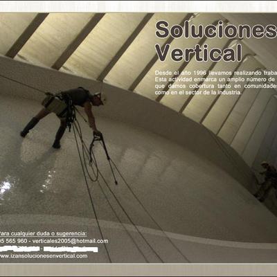 soluciones de altura