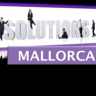 Solutions Mallorca