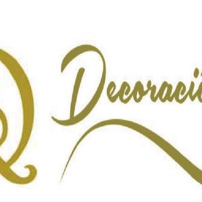Logotipo SQ-Decoración