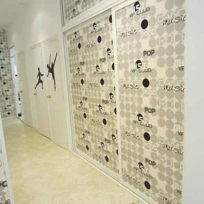 Studio de Danza Miren Gómez