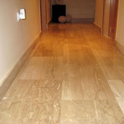 Precio pulir suelos habitissimo - Suelos de marmol precios ...