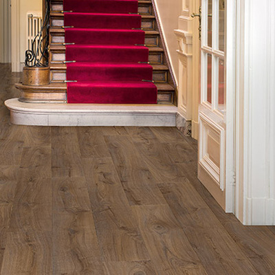 SUELO LAMINADO QUICK STEP LARGO 1664