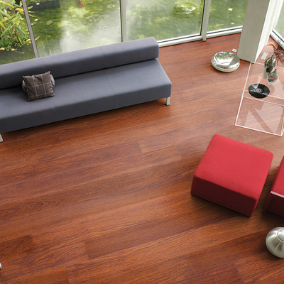 SUELO LAMINADO QUICK STEP LARGO