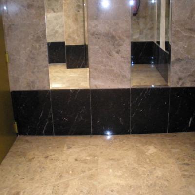 Presupuesto suelo marmol online habitissimo for Marmol para suelos
