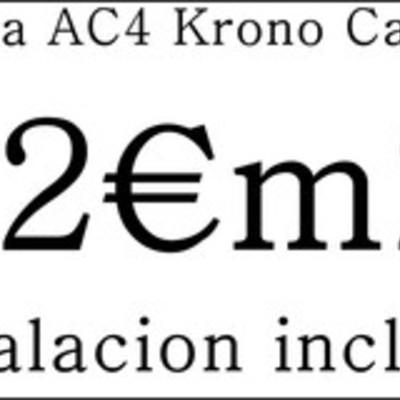 Pintores, Servicios Y Reformas del Hogar - Pintores en Madrid,Obras y Reformas Integrales