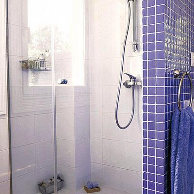 Sustitucion bañera por plato ducha.