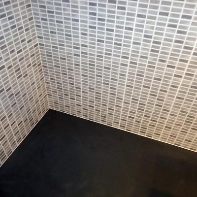 Interiors cuines i banys castelldefels - Sustituir banera por plato ducha ...