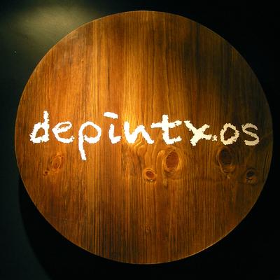 Taberna Depintxos