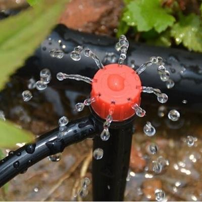 Mini difusor Rain Bird