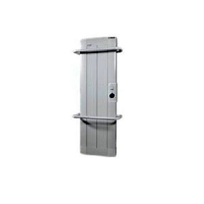 TECENOR - Radiador Toaller Ecoemisor RST ANALOGICO