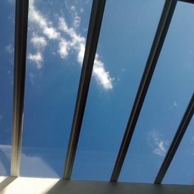 techo de cristal vista interior2