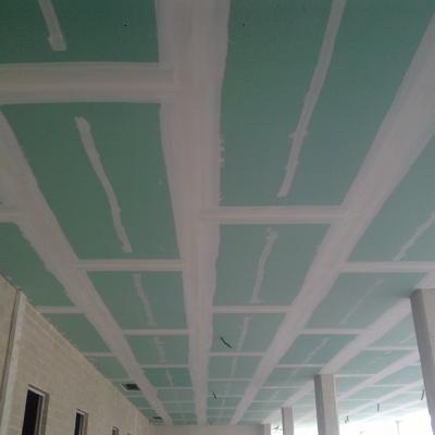 Precio pladur habitissimo - Colocar techos de pladur ...