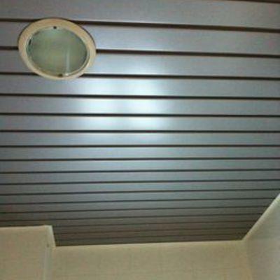 techos de aluminios