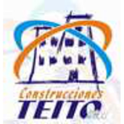 TEITO_Logo_486683