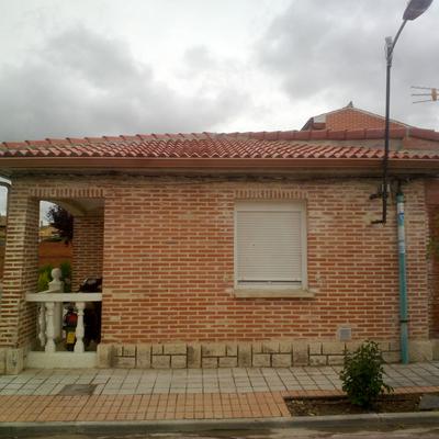 Presupuesto cambiar tejado online habitissimo - Cambiar tejado casa antigua ...