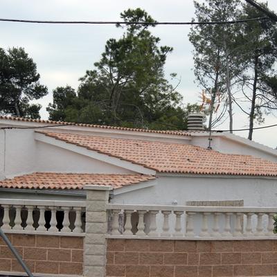tejados 2