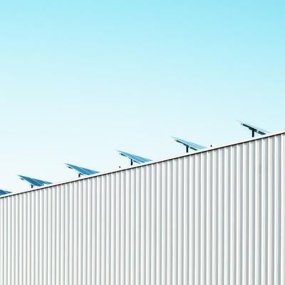Fotovoltaica para empresas