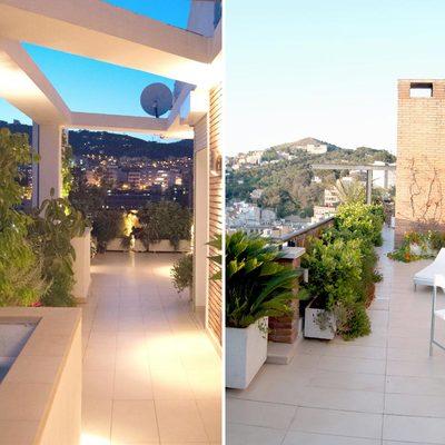 http://www.tindas.es/proyecto/reforma-decoracion-en-atico-barcelona/
