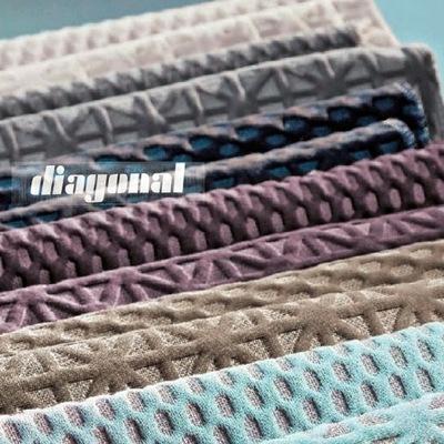 Textiles: cortinas