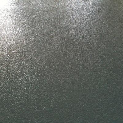 Textura acabdo Multicapa