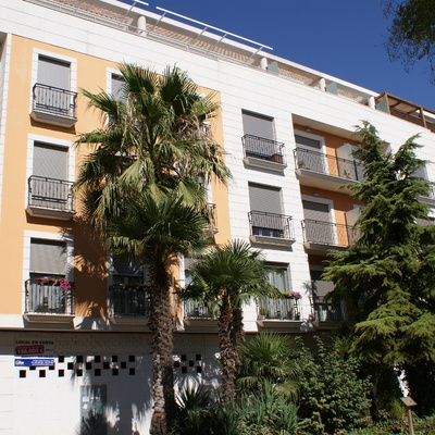 24 Viviendas, Locales, Trasteros y Garaje en Tomelloso, Ciudad Real