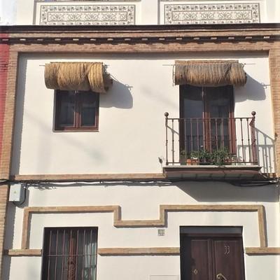2021 Sevilla