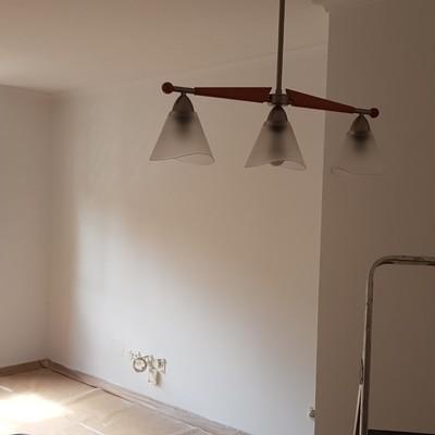 pisos blancos