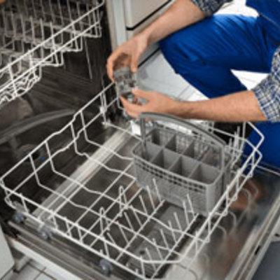 mantenimiento lavavajillas
