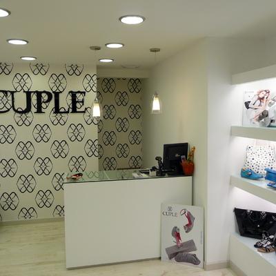 Tienda Cuple