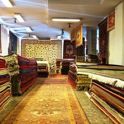 Expo alfombra ir n barcelona - Alfombras en barcelona ...