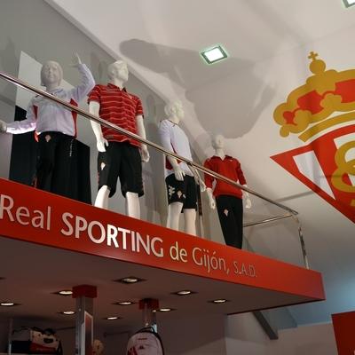 Tienda Sport