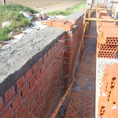 TODO EN ALBAÑILERIA Y CONSTRUCCION