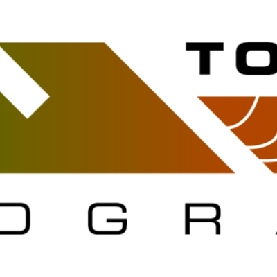 Topmart Topografia Topografos