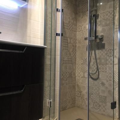 Reforma de baño 3995 €