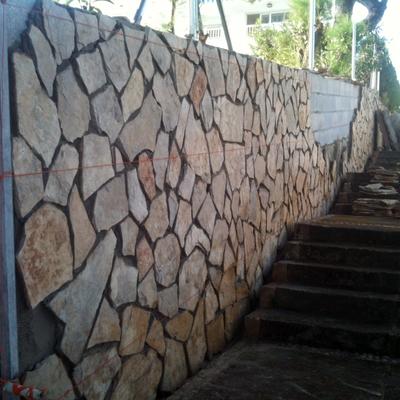 trabajos piedra1