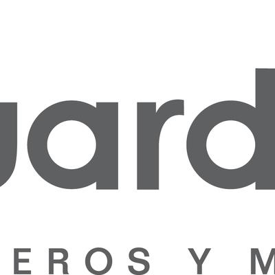 trasteros Zaragoza