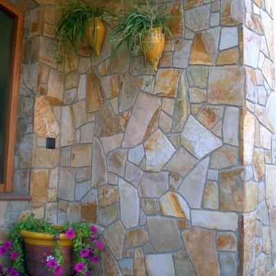 Treballs amb pedra natural