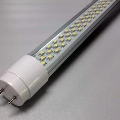 Tubo led tipo fluorescente 36w